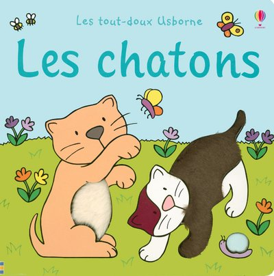 """<a href=""""/node/196530"""">Les chatons - Les grands tout-doux</a>"""