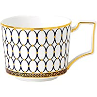 Renaissance Gold Teacup by Wedgwood