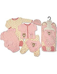 9b316a2fa843 Amazon.co.uk  Nursery Time  Clothing