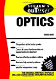 Schaum's Outline of Optics (Schaum's Outline Series)