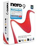 Picture Of Nero 9 Reloaded