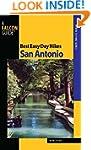 Best Easy Day Hikes San Antonio (Best...