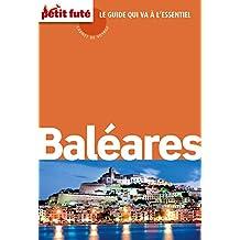 Baléares