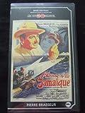 L'homme de la Jamaïque [VHS]