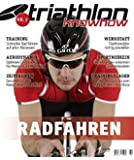 triathlon knowhow: Radfahren