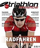 Image of triathlon knowhow: Radfahren