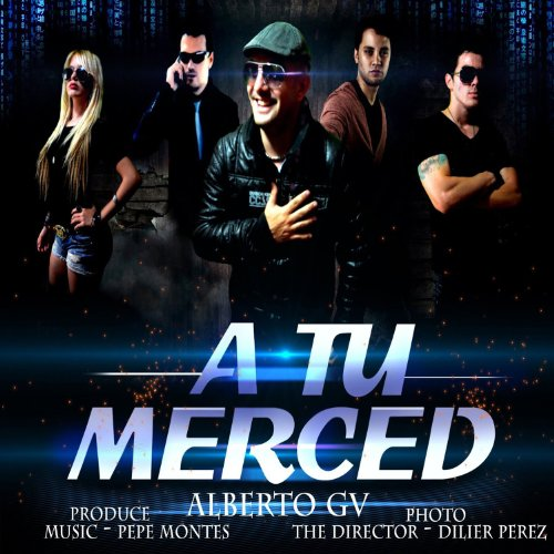 meet merced county singles Ends meet june 2010 assuming a single adult works 4% hours a week, 5$ weeks per year, he  merced county making ends meetpub author: ppoulsen created date:.