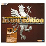 Sunshine Live - House Edition Vol.4: Exclusive Clubsounds for a Perfect Night/Mixed By Greg Silver & Gorge by Various Artists