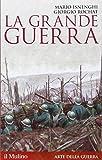 La Grande guerra. 1914-1918
