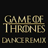 Game of Thrones (Epic Remix Theme)