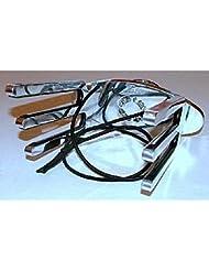 Xcite Cobra Wakeboard rack