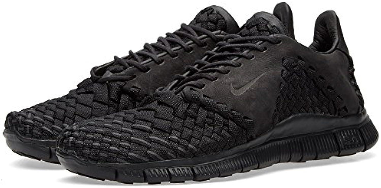 Nike Herren 845014 001 Fitnessschuhe  Billig und erschwinglich Im Verkauf
