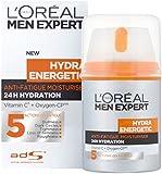 L'Oreal Paris Men Expert Hydra Energetic Anti-Fatigue Moisturiser 50ml