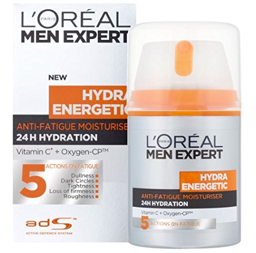 loreal-paris-men-expert-hydra-energetic-creme-hydratante-50-ml