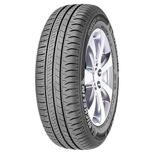 Michelin 175/65r–65/175/r1588h–b/a/68db–pneumatici estivi (autovetture)