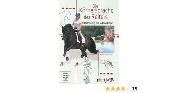 Pferdefuhrerschein Reiten Ebook Holzel Petra Amazon De Kindle Shop