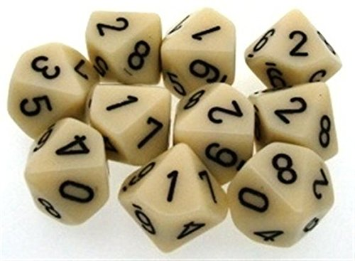 10-sided-dice-opaque-ivory