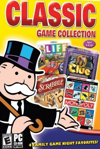 classic-hasbro-games-monopoly-scrabble-complete-game-of-life-clue-englische-version