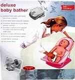 Taaza Garam Deluxe Baby Bather Seat
