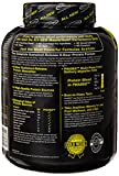 MuscleTech - Phase 8 - Multi-Phase 8 HOUR Protein - Cookies & Cream - 2,02kg (4.46lbs) Bild 3