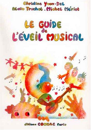 Le Guide Musical [Pdf/ePub] eBook