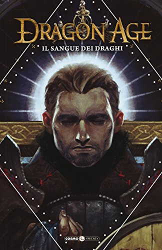 Dragon age: 1