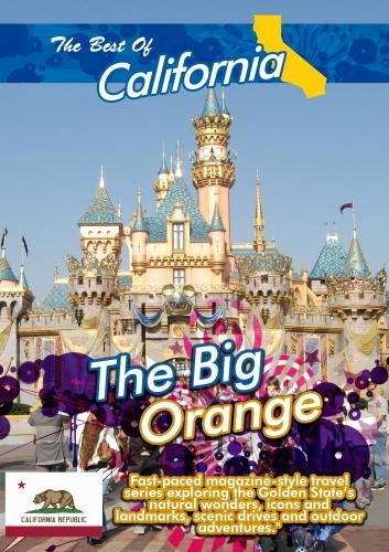 the-best-of-california-the-big-orange