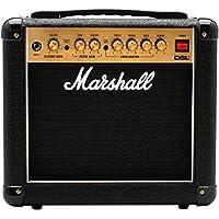Marshall DSL 1 CR - Combo