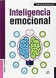 Inteligencia Emocional - Técnicas De Aprendizaje
