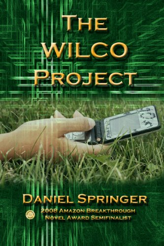 Wilco publishing the best amazon price in savemoney search results fandeluxe Choice Image
