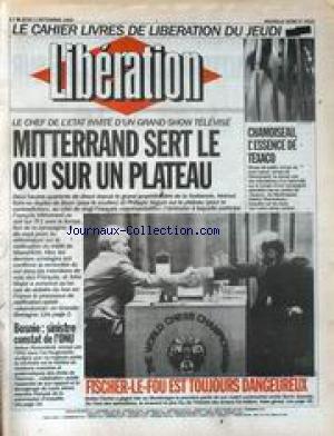 liberation-no-3510-du-03-09-1992-maastricht-mitterrand-sert-le-oui-sur-un-plateau-bosnie-sinistre-co
