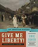 2: Give Me Liberty! – An American History 4e