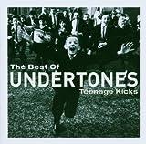 Songtexte von The Undertones - Teenage Kicks: The Best of the Undertones