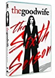 The Good Wife Stg.6 (Box 6 Dvd)