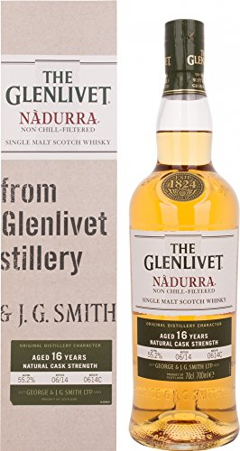 the-glenlivet-nadurra-single-malt-scotch-whisky-1-x-07-l