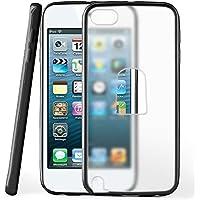 Cover di protezione iPod Touch 5G Custodia