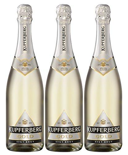 Kupferberg-Gold-Sekt-Brut-3-x-075-l