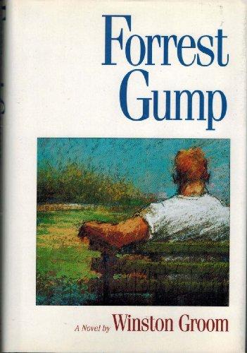 forrest gump book pdf free download
