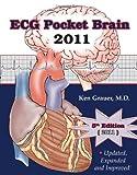 ECG - 2011 Pocket Brain
