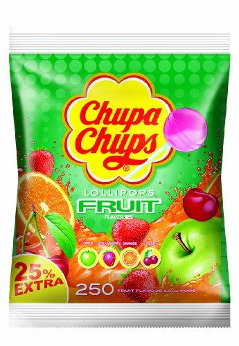 chupa-chups-lollipops-frutas-piruleta-alla-fruta-manzana-fresa-naranja-cereza-250-unidades-3-kg