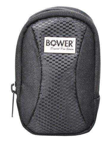 Bower scb300Digital Pro Serie Kamera Fall-Große Serie Compact Digital Camera-fall
