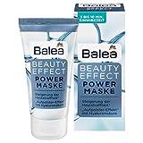 Balea Beauty Effect Power Maschera, 50ML