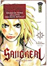 Sangreal: Road of the king, tome 3 par Terayama