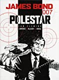 James Bond: Polestar (James Bond (Graphic Novels))