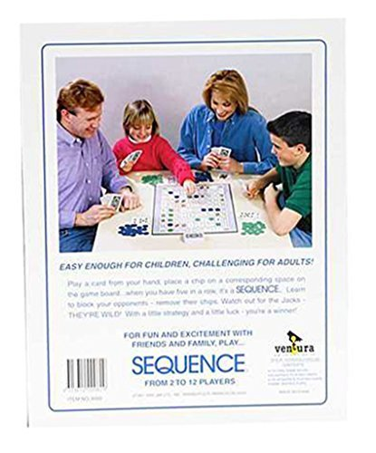 Ami-Enterprises-Tickles-White-Sequence-Card-Game-Toy-White-25-cm