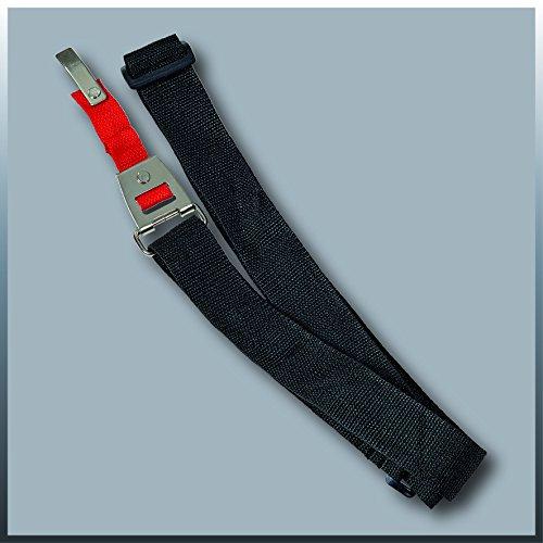 Einhell Elektro Stab Heckenschere GC-HH 9048 - 12