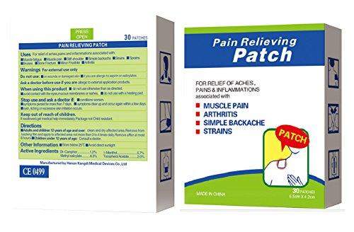 hierbas-calor-parche-dolor-alivio-yeso-para-menor-artritis-muscular-dolor-de-espalda-baja-cuello-de-