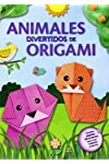 https://libros.plus/animales-divertidos-de-origami/