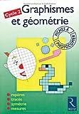 Graphismes et géométrie, cycle 2. Fiches à photocopier