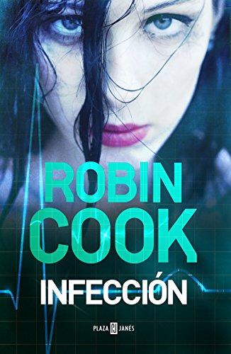 Infección por Robin Cook